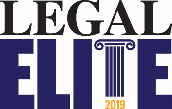 Five HSE Attorneys Named to 2019 Legal Elite List