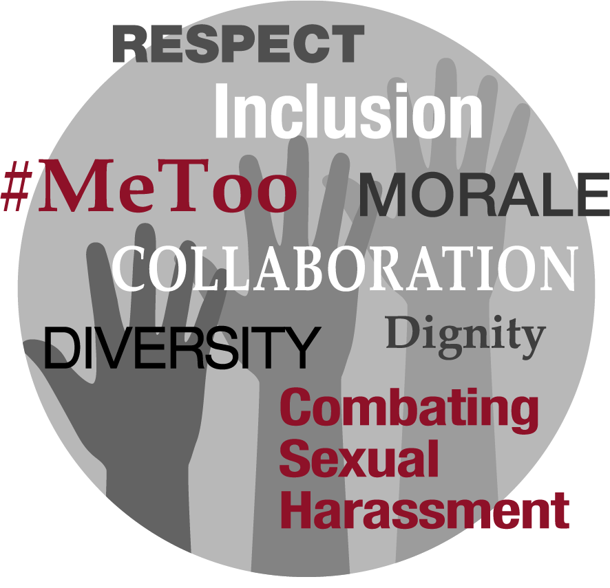 preventing harassment in the workplace ppt