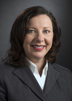 Lisa D. Steffen - Director of Finance and Controller
