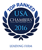 footer HSE Chambers 2016 3