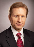 David A. Higgins - Chief Financial Officer